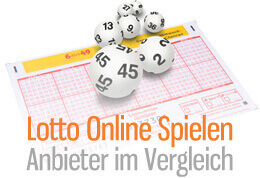 euro lotto online spielen legal