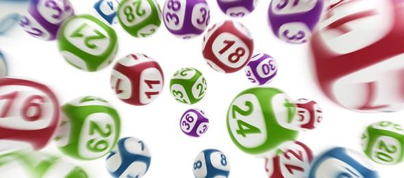 euro jackpot super 6 spiel 77