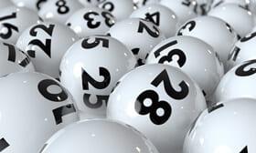 Die größten Lotto-Pannen