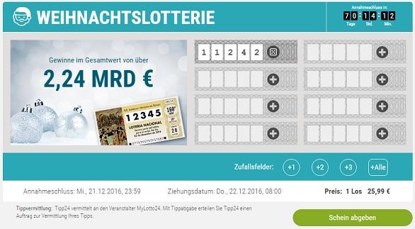 lottostiftung_tipp24_weihnachtslotterie