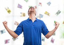Wie Hoch Ist Die Chance Im Lotto Zu Gewinnen