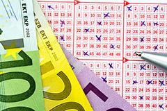 Mobile casino no deposit bonus 2013