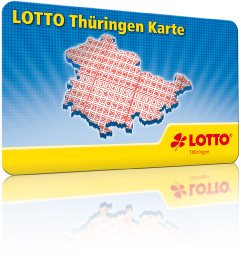 Lotto Thueringen De