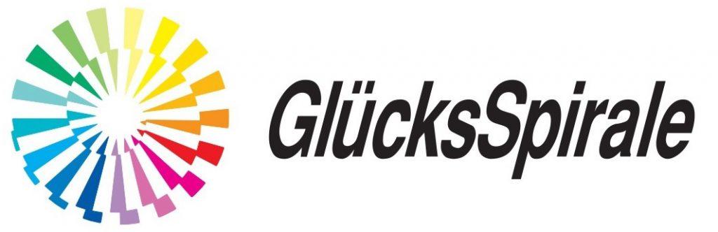 lottostiftung gluecksspirale logo