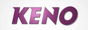 lottostiftung keno logo