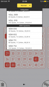App-Vergleich: Cleverlotto_Tippschein_2
