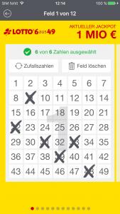 App-Vergleich: Lotto24_Tippschein_2