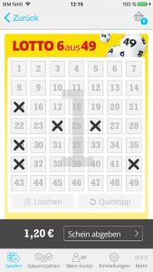 App-Vergleich: Lottohelden_Tippschein_1