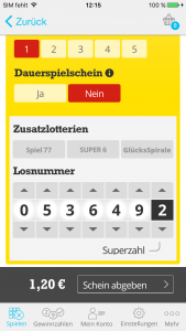 App-Vergleich: Lottohelden_Tippschein_2