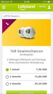 App-Vergleich: Lottoland_Chancen