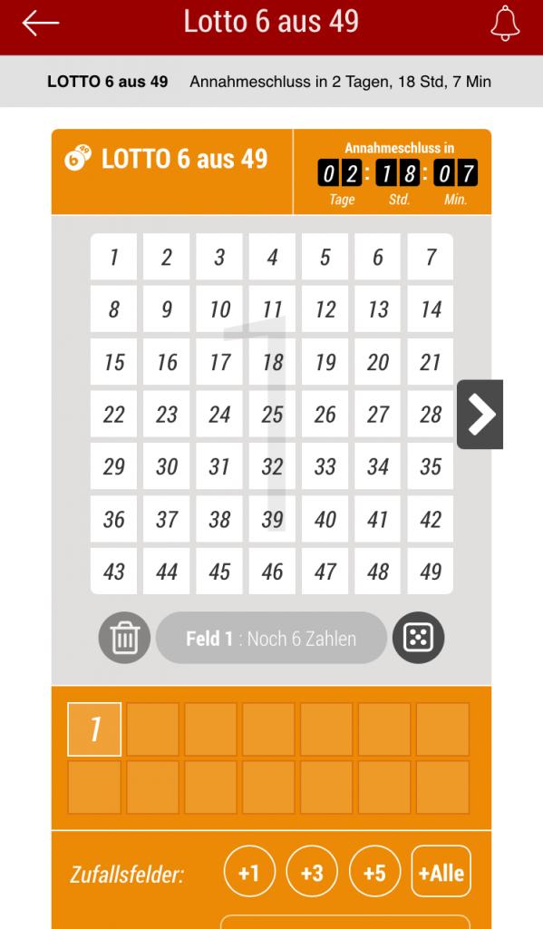 App-Vergleich: Tipp24_1