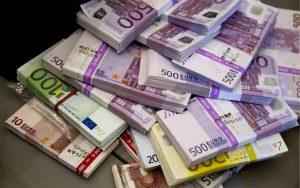 Lottostiftung_Lotto_Jackpot_Zwangsausschüttung