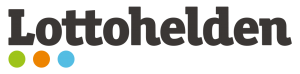 Logo Lottohelden